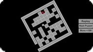 Игра Шарики в кубе