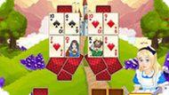 Игра Карты Алисы