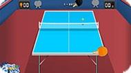 Игра Пинг-понг жив