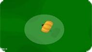 Игра Симулятор прыжка
