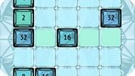 Игра Совмести числа
