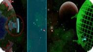 Игра Война планет