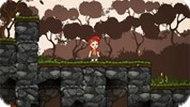 Игра Приключение Красной Шапочки