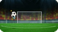 Игра Футбол 2015
