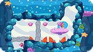Игра Конёк из моря