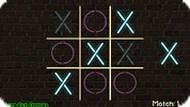 Игра Крестики-нолики 5