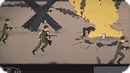 Игра Нормандия 1944