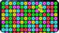 Игра Три блока в ряд
