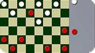 Симулятор шашек