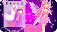 Игра Волшебная фея 2