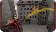 Игра Помогите супергерою