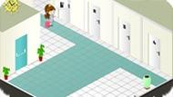 Игра Лайнер: симулятор