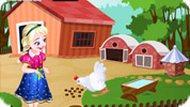 Игра Холодная Анна