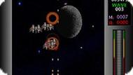 Игра Космическая война 2