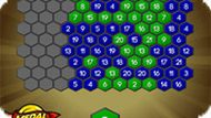 Игра Стратегия чисел