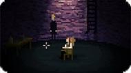 Игра В мрачном доме