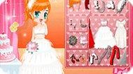 Игра Школьная невеста