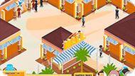 Игра Симулятор: магазин