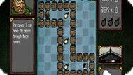 Игра Луковый Рыцарь