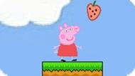 Игра Свинка Пеппа