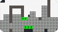 Игра Загадка подземелья