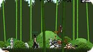 Игра Самурай 2