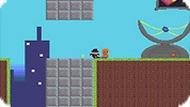 Игра В мире видеоигр