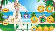 Игра Тропик-остров