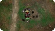 Игра Защищаем бункер