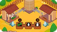Игра Уютная ферма
