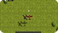 Игра Воздушный воин