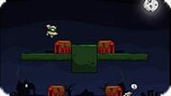 Игра Коровы и пришельцы