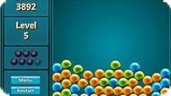 Игра Цветной жемчуг
