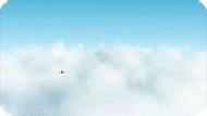 Игра Война в небе