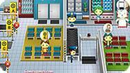 Игра Симулятор аэропорта