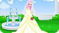 Игра Свадьба древних