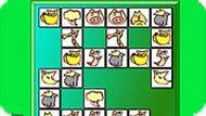 Игра Карты животных