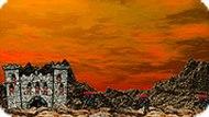 Игра Зомби:  восстание