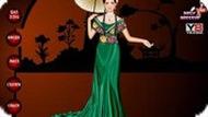 Игра Азиатская мода