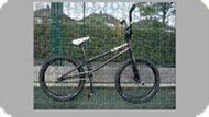 Игра Соберите велосипед