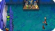 Игра Армия зомби 2