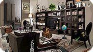 Найдите предметы в доме