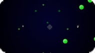 Игра Стреляй в шарики