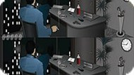 Игра Детектив