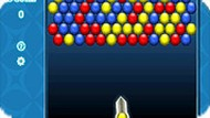 Игра Взрыв шариков