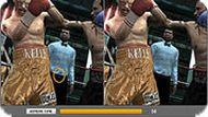 Бокс: сравнение