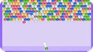 Игра Стрелялка шариками 2