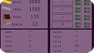 Игра Симулятор биржи
