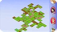 Игра Развивайте земли