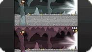 Игра Пещера 4